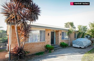 Picture of 17 Hart Street, Bermagui NSW 2546