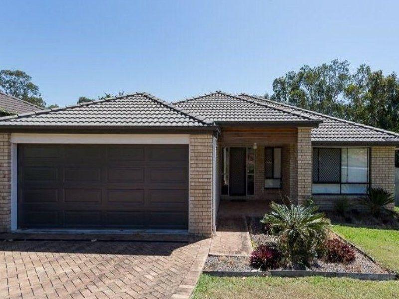 17 Lime Street, Redland Bay QLD 4165, Image 0