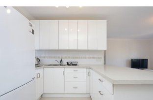 Picture of 13/1 - 5 Rookwood Street, Mount Lawley WA 6050
