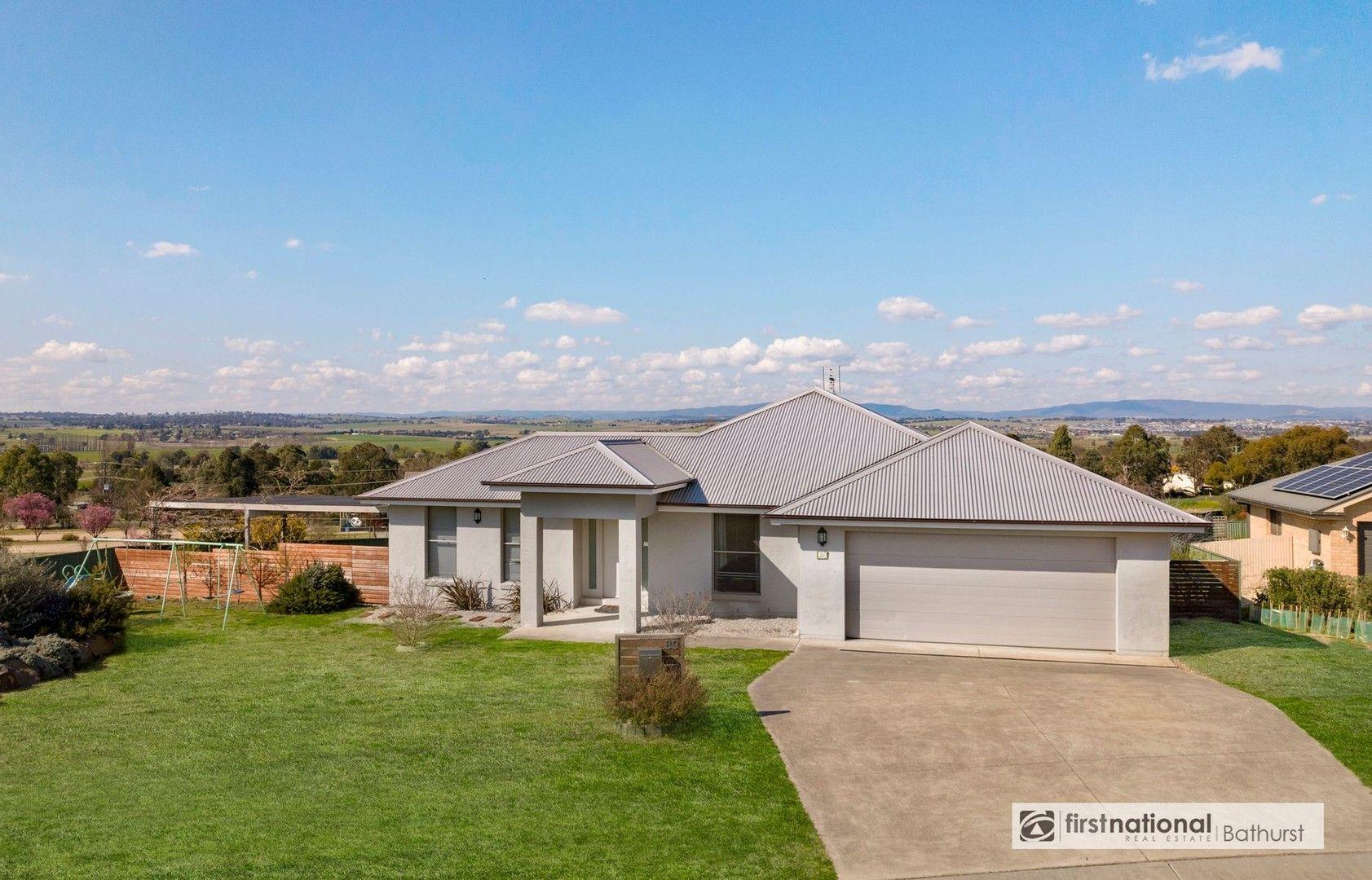 89 Darwin Drive, Llanarth NSW 2795, Image 0