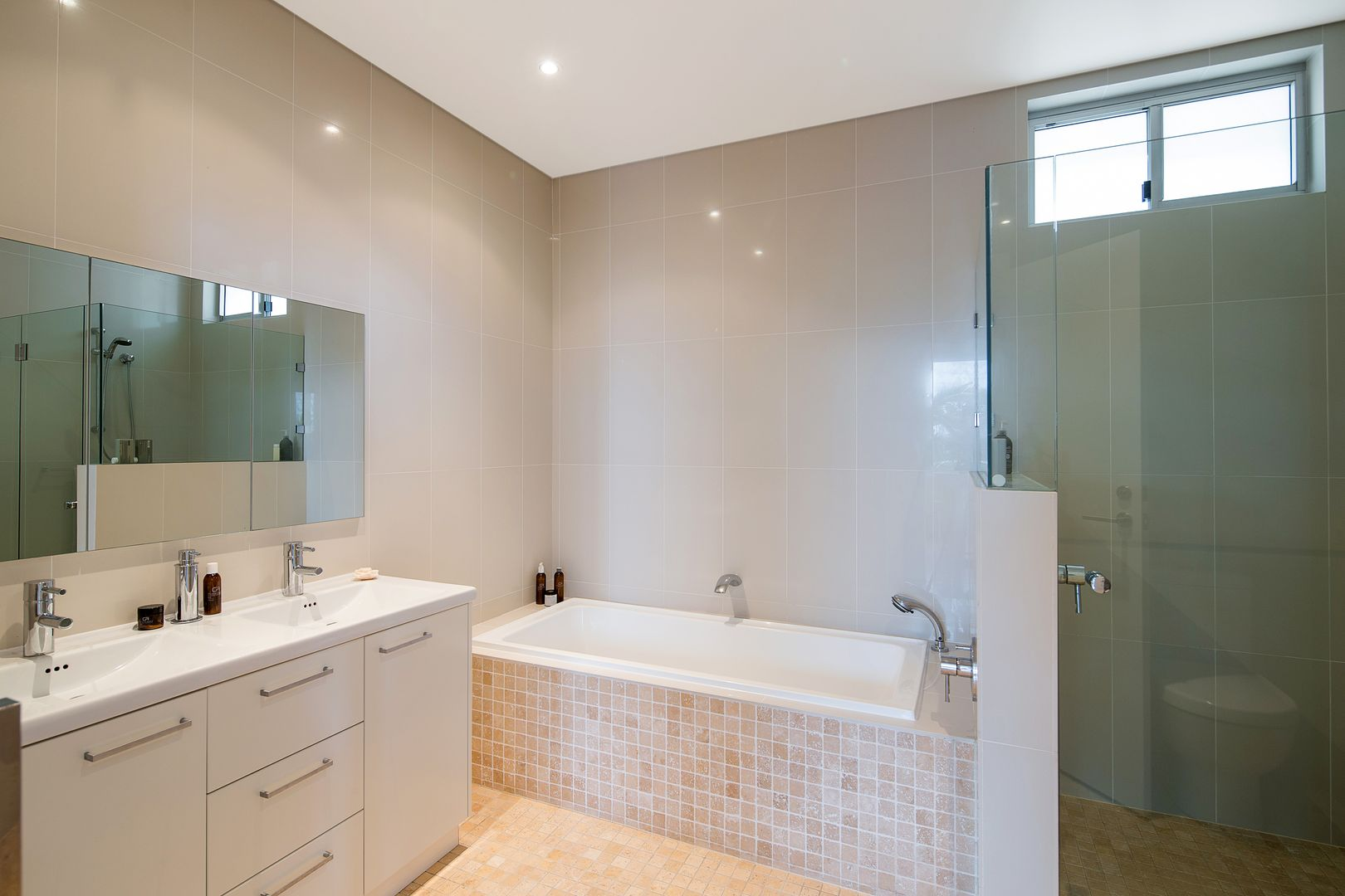 11 Bloomfield Street, South Coogee NSW 2034, Image 2