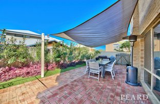 Picture of 3/13 Albemarle Street, Scarborough WA 6019