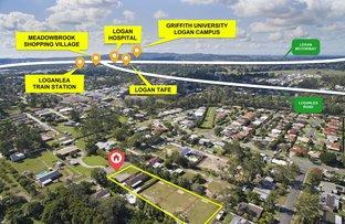 35A Evergreen Avenue, Loganlea QLD 4131