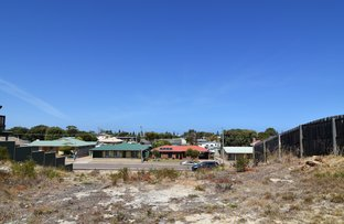 Picture of 19, (Lot 37) Easton Rd, Castletown WA 6450