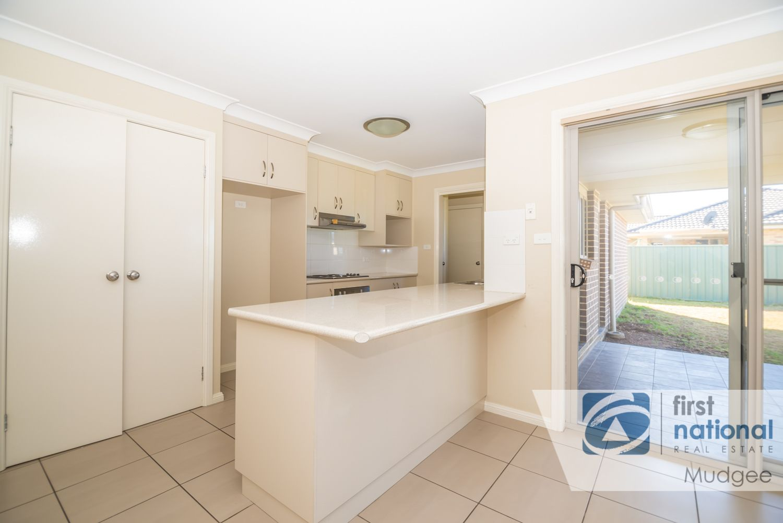 1 Florence Close, Mudgee NSW 2850, Image 2