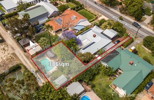 Picture of 123 Rochdale  Road, Mount Claremont WA 6010