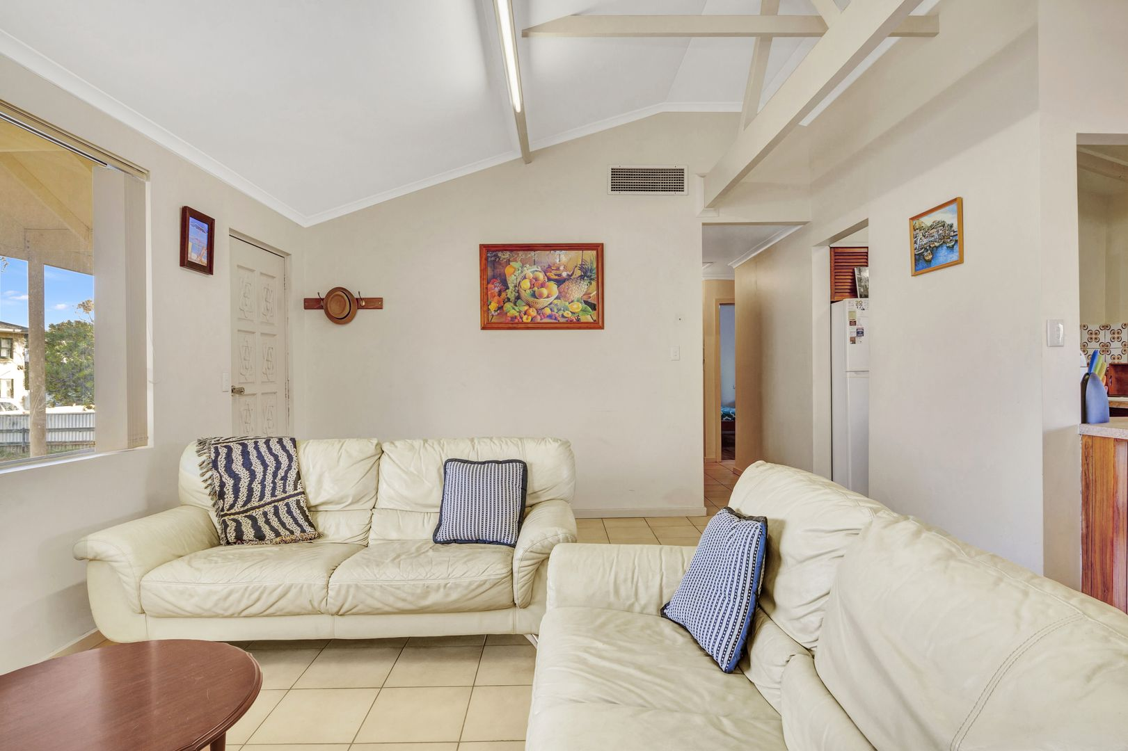 33 Aldam Avenue, Aldinga Beach SA 5173, Image 1
