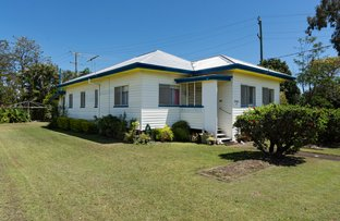 Picture of 20 Eames Street, Banyo QLD 4014