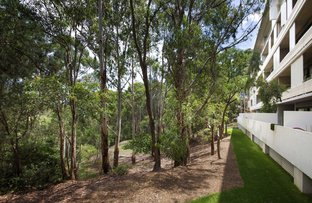 Picture of 112/5-7  Dunstan Grove, Lindfield NSW 2070