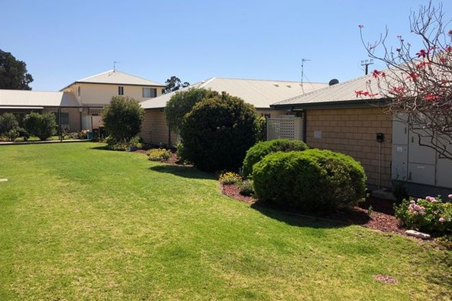 Picture of 2-4 Anesbury Street, WHYALLA NORRIE SA 5608