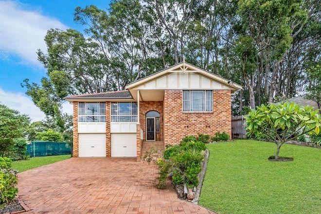 Picture of 56C Dobell Drive, WANGI WANGI NSW 2267