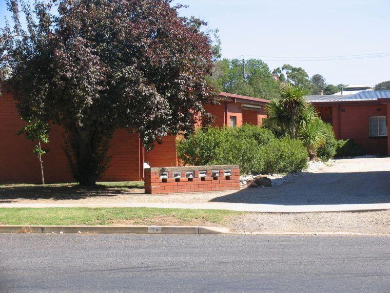 4/53 Edward Street, Corowa NSW 2646, Image 0