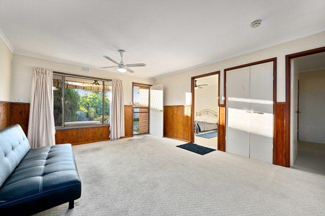 Picture of 3/658 Wilkinson Street, GLENROY NSW 2640