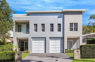 Picture of 4a Rawson Parade, Caringbah South NSW 2229