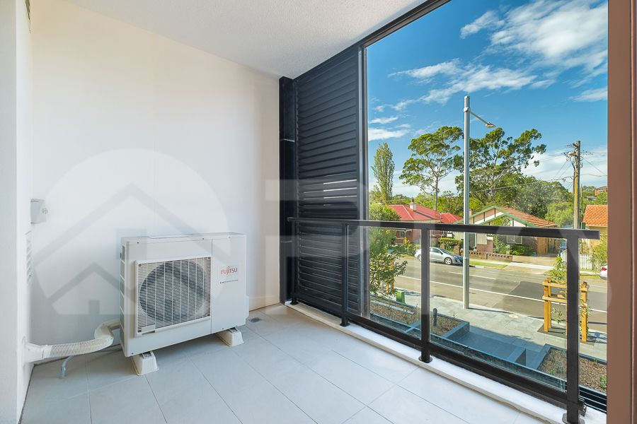 16 Constitution Road, Ryde NSW 2112, Image 0