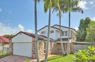 Picture of 15 Tuberose Place, Calamvale QLD 4116