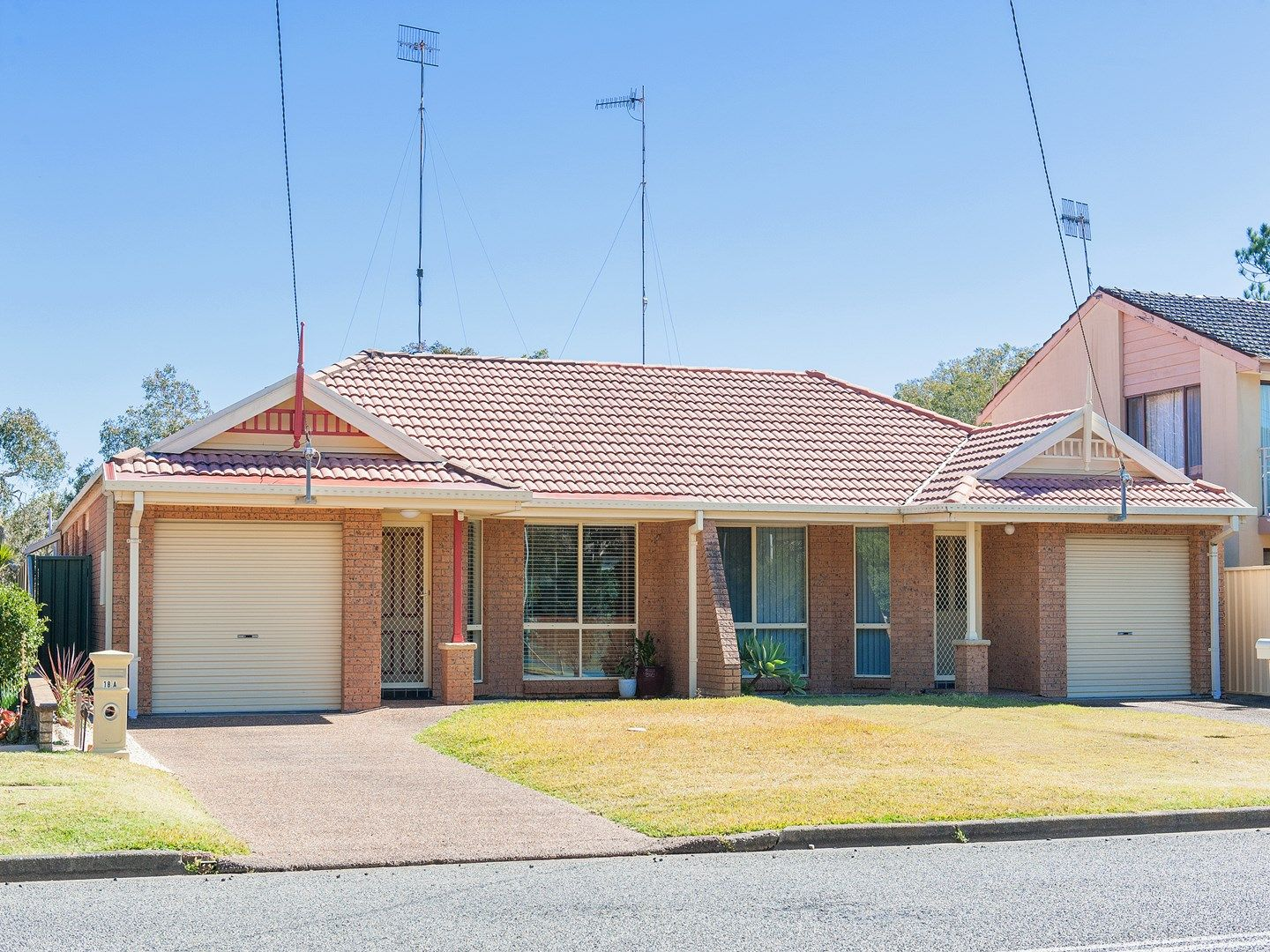 18A Government Road, Shoal Bay NSW 2315, Image 0
