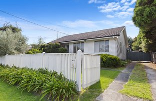 Picture of 52 Durcell Avenue, Portsea VIC 3944