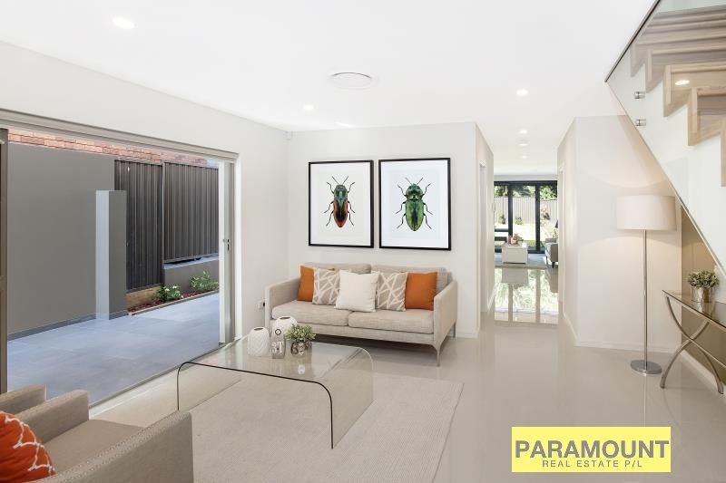 2 Mercer Crescent, Beverly Hills NSW 2209, Image 2