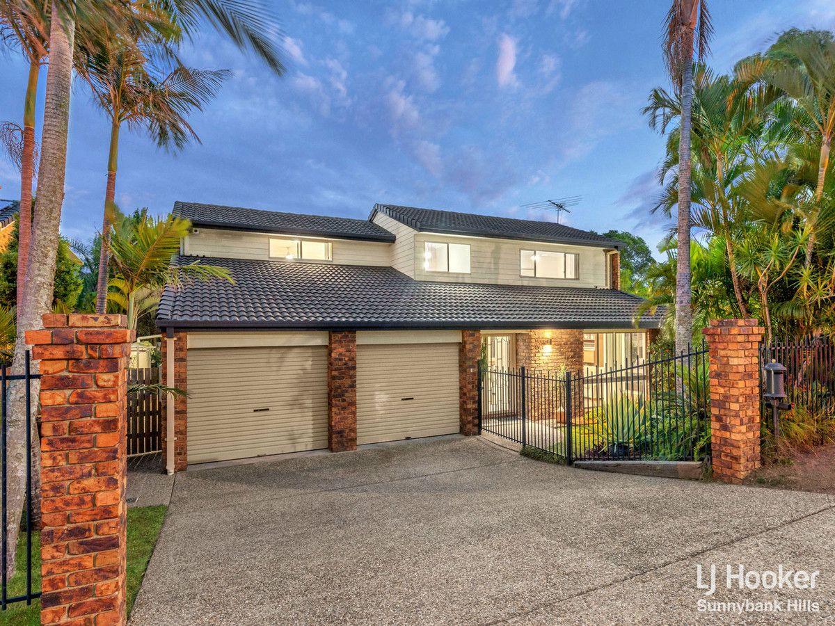 7 Greenwood Street, Wishart QLD 4122, Image 0