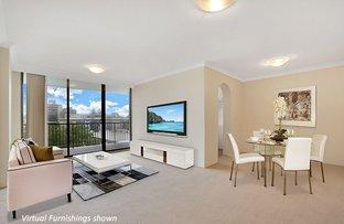 Picture of 39/53-63 Penkivil Street, Bondi NSW 2026