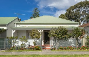 Picture of 27 McIsaac Street, Tighes Hill NSW 2297