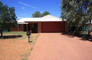 Picture of 10 Belah Crescent, Cobar NSW 2835