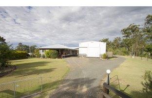 50 Rangeview Drive, Gatton QLD 4343