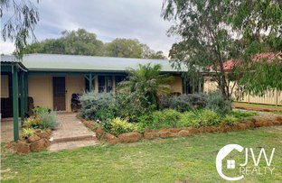Picture of 10 John Street, Abbey WA 6280
