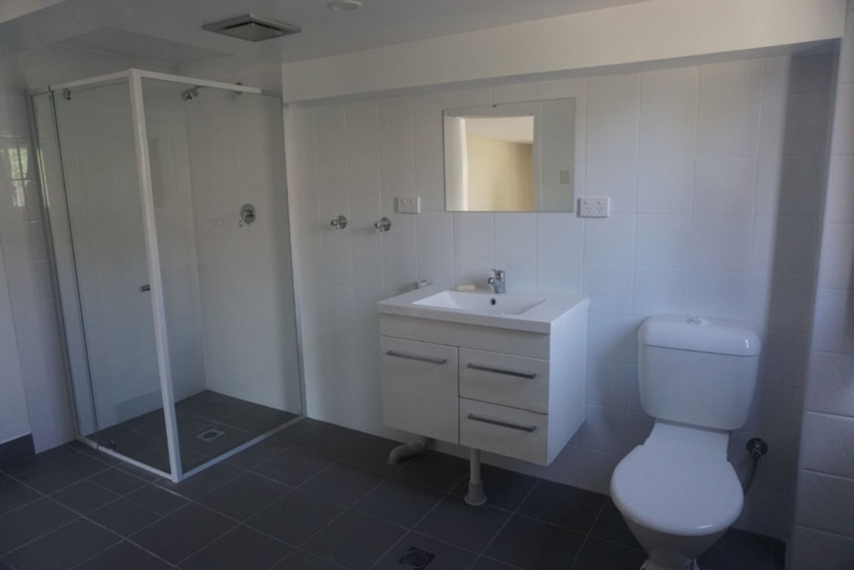 1/21 Malcolm Avenue, Cringila NSW 2502, Image 2