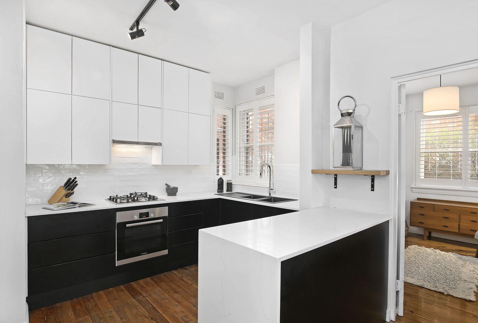 1/13 Manion Avenue, Rose Bay NSW 2029, Image 2