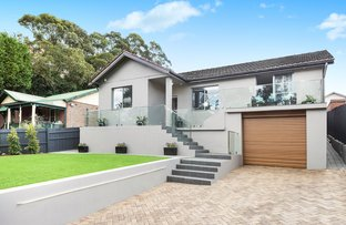 Picture of 71 Broughton Road, Artarmon NSW 2064