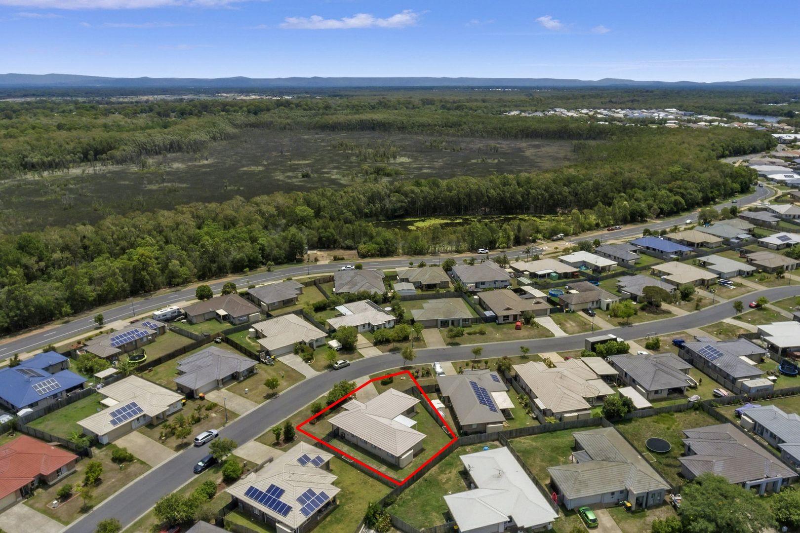 8 Eucalyptus Street, Ningi QLD 4511, Image 1