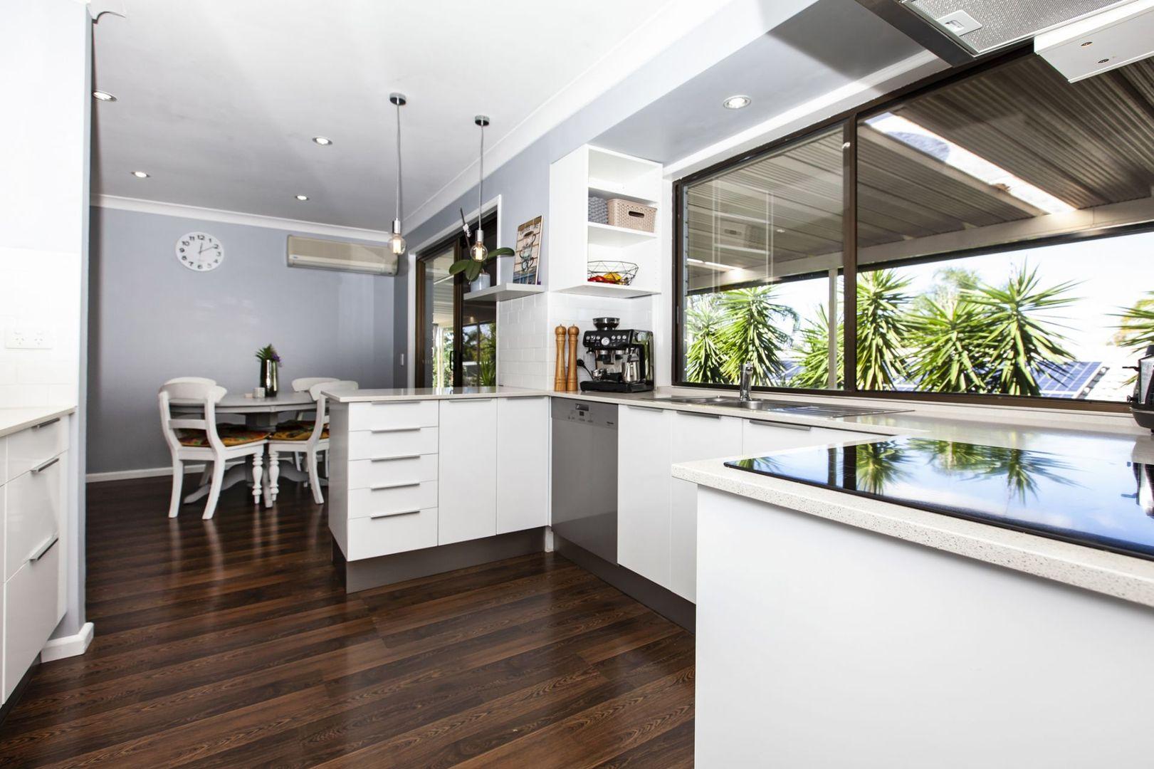 13 Tanunda Drive, Helensvale QLD 4212, Image 1
