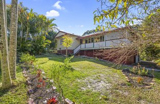 Picture of 39 Rainbow Crescent, Dunwich QLD 4183