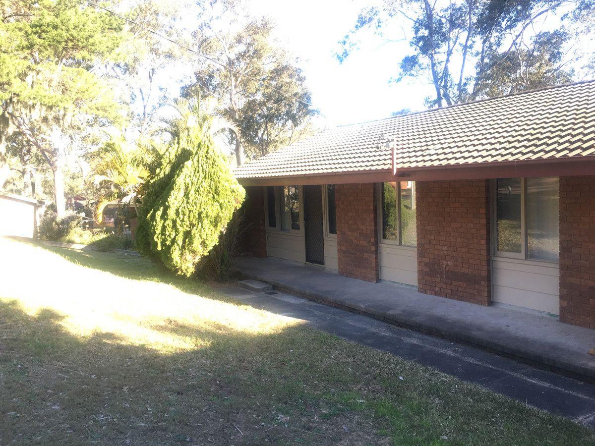 Watanobbi NSW 2259, Image 0