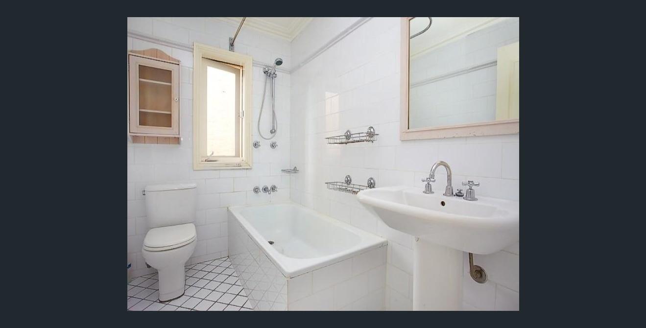 121 Hargrave  Street, Paddington NSW 2021, Image 1