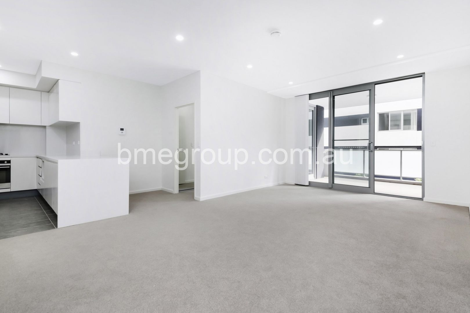 Unit 110/46 Pinnacle St, Miranda NSW 2228, Image 1