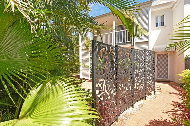 Picture of 1/70 Braidwood by the Sea Sixth Avenue, MAROOCHYDORE QLD 4558
