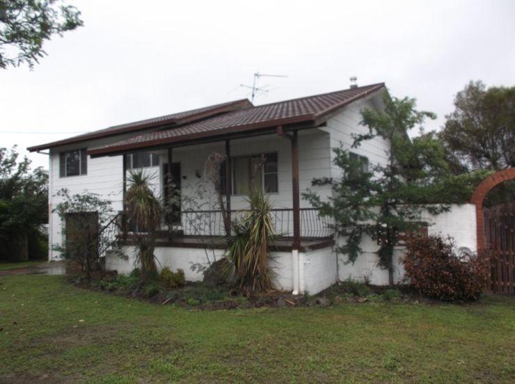 14 Nicol Street, Stanthorpe QLD 4380, Image 0
