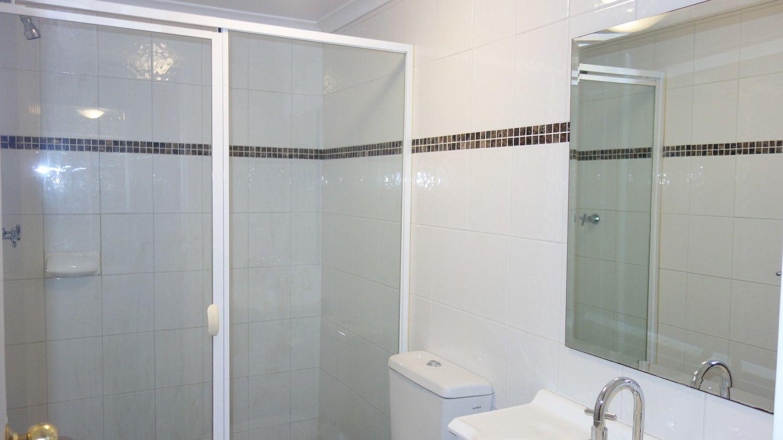 2/149A Tower Street, Panania NSW 2213, Image 1