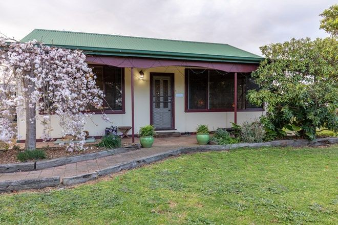 Picture of 6029 South Gippsland   Highway, LONGFORD VIC 3851