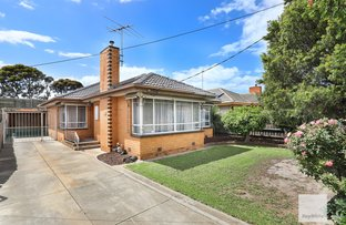 Picture of 19 High Street, Laverton VIC 3028