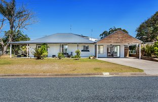 Picture of 28 Horace Street, Shoal Bay NSW 2315