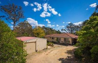 Picture of 64 Millingandi Short Cut Road, Millingandi NSW 2549