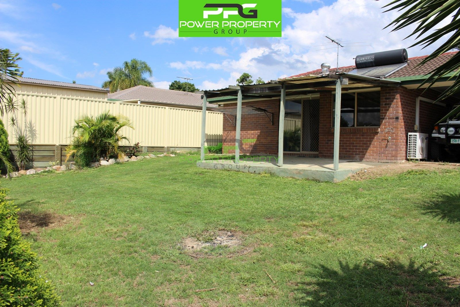 17 Diamantina St, Hillcrest QLD 4118, Image 10