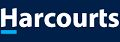 Harcourts Inner East's logo