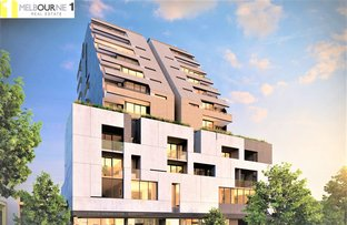 Picture of 204/9-11 Ellingworth Parade, Box Hill VIC 3128