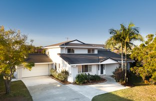 Picture of 55 Suelin Street, Boondall QLD 4034