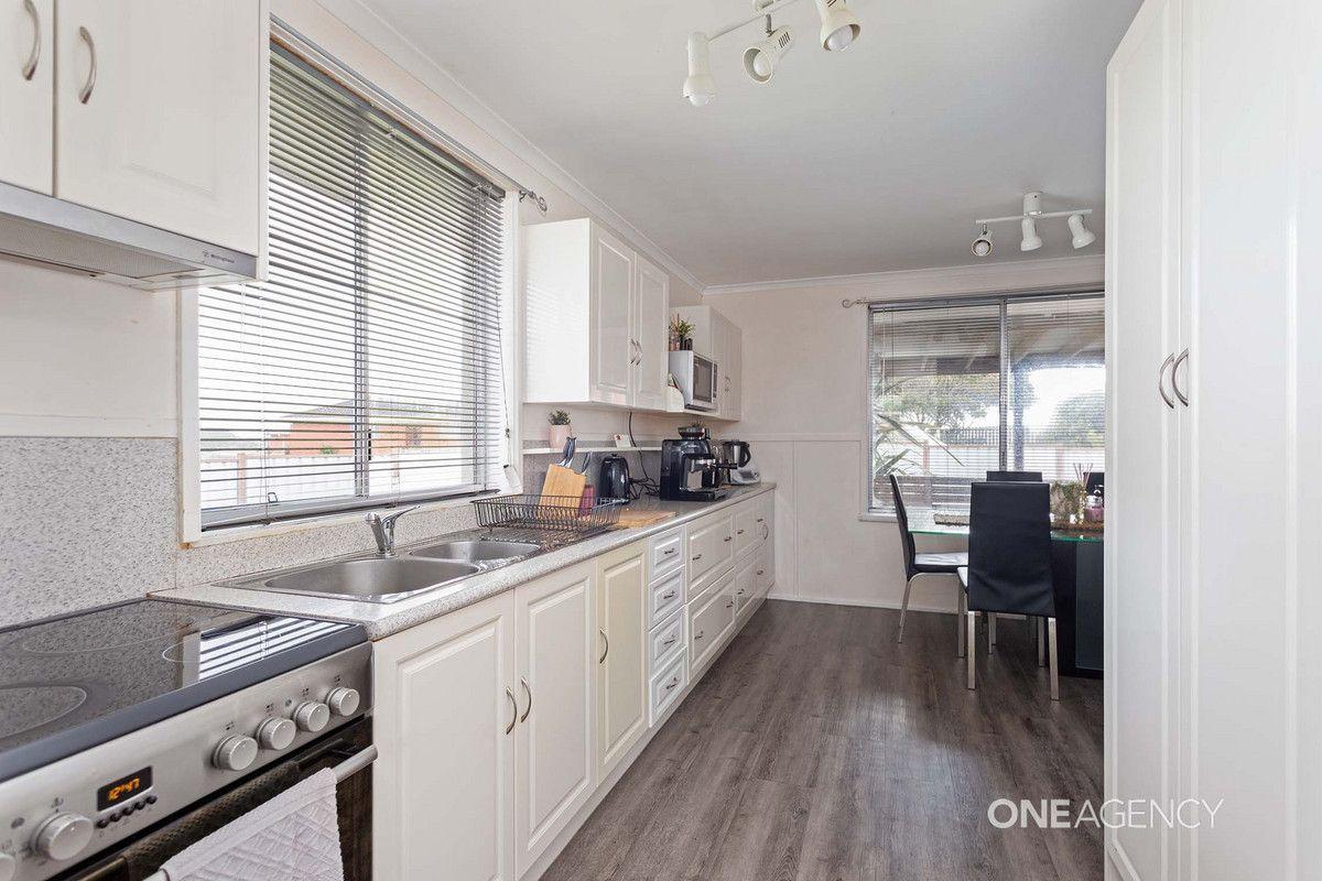 25 Winter Avenue, Upper Burnie TAS 7320, Image 1